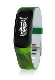 Smartwatch Astra Verde Marea Watches
