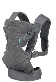 Porta Bebe Flip 5204 Infantino