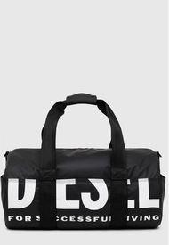 Bolsos De Viaje F Bold Duffle Ii Travel Bag Diesel