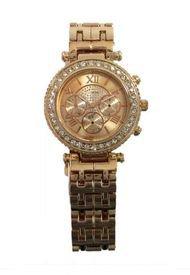 Reloj Coronado de Circones Cobre Geneva