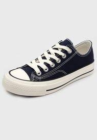 Zapatilla Azul Skaters