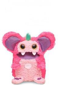 Mascota Interactiva Rizmo Berry Imexporta
