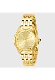 Reloj 31090 Oro Invicta