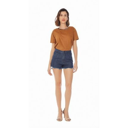 IODICE Shorts Iodice Io Floyd Amaciado Jeans q9Wwz
