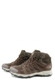 Bototo M TRUCKEE MID WP Café The North Face