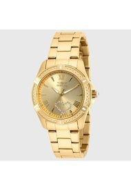 Reloj 20322 Oro Invicta