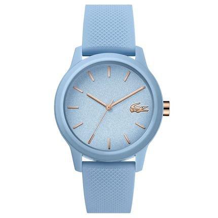 Relógio - Lacoste