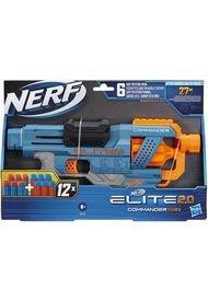 Nerf - Elite 2.0 Commander