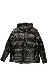 Bubba Puffer Jacket  Onyx %28L%29 Bubba Bags