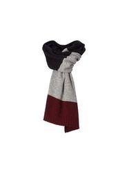 Bufanda Mujer Highlands Gris Royal Robbins By Doite
