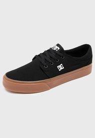 Zapatilla Urbana Trase TX M Shoe BGM Negro DC