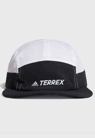 Jockey TRX 5P CAP Multicolor adidas outdoor
