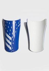 Canilleras PRED SG CLB Azul adidas performance