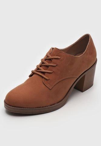 Veja sapato Beira Rio Conforto diversas cores