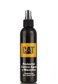Protector Limpieza Water Y Stain Repelent Negro CAT
