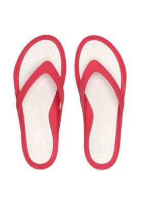 Crocs Compre sapatos Crocs | Dafiti Sports