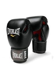 Guante De Boxeo Y Muay Thai