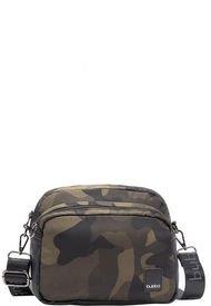 Hand Bag Army Bubba Bags