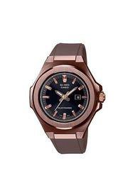 Reloj Análogo Bronce Baby-G