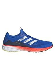 Zapatilla Azul adidas Sl20 Summer Ready
