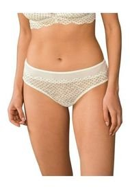 Panty Hipster Multicolor Leonisa 012964