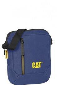 Bolso Tablet Hombre Tablet Bag Azul CAT