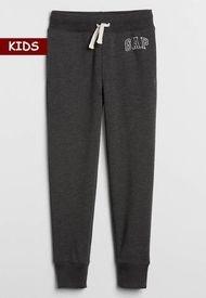 Pantalón Gris GAP Kids