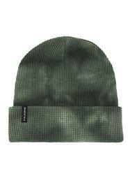 Beanie Tie-Dye Green Falcone