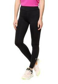 Calza Negra Nike All-In Tght