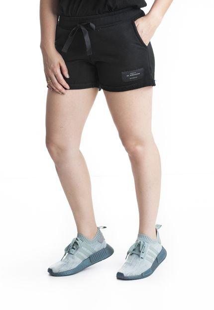 Overtraining Shorts Overtraining Active Preto aUxzL