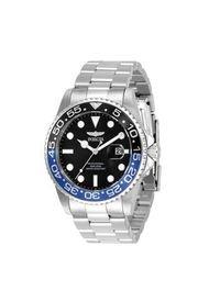 Reloj Invicta 33252