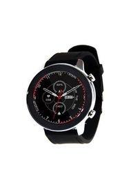 Smartwatch RD7 Plateado Negro Lhotse