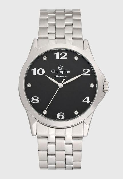 Relógio - Champion