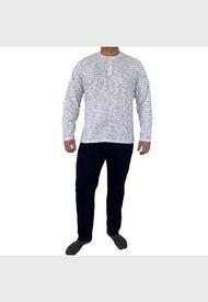 Pijama Jersey Potros