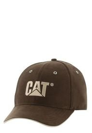 Jockey Trademark Microsuede Cat