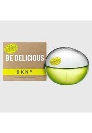 Perfume Be Delicious Verde 100 Ml DKNY