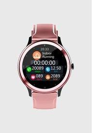 Smartwatch KEI O2 Lila Keiphone