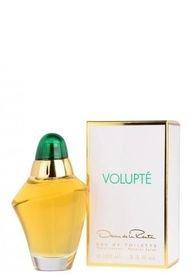 Perfume Volupte EDT 100 ML Oscar De La Renta