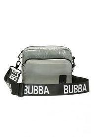 Purse Classic Silver Bubba Bags