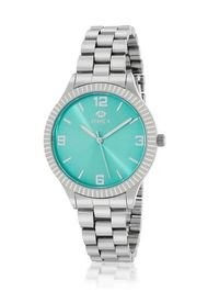 Reloj Trendy Mujer Aguamarina Marea Watches