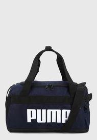 Maletín Azul-Blanco Puma Core Archive Backpack