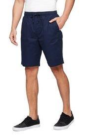 Pantaloneta Azul Navy GAP