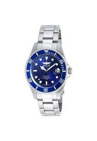 Reloj 9204 Bronce Invicta