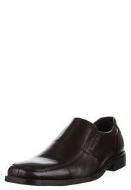 Zapato Chocolate Stork Man Jenaro