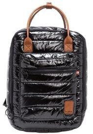 Mochila Columbia Classic Onyx Bubba Bags