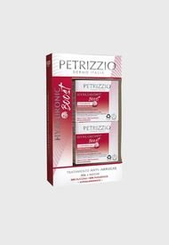 Cremas Antiarrugas Día + Noche Hyaluronic Boost Petrizzio
