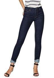 Jeans Casual Denim Esprit
