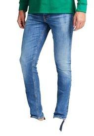 Jeans Miami Tsho Azul Guess