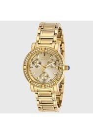 Reloj 29115 Oro Invicta