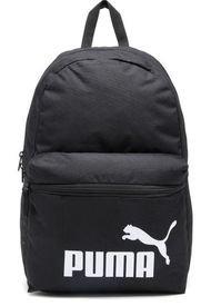 Mochila Phase Backpack Negro Puma